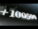 100500 Школьница разделась в женском туалете (Видео 18 )3