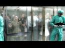 Обитель зла: Вырождение  Resident Evil: Degeneration (2008) трейлер [ENG]