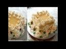 УКРАШЕНИЕ ТОРТОВ торт ДЖОЗЕЛИН от SWEET BEAUTY СЛАДКАЯ КРАСОТА CAKE DECORATION