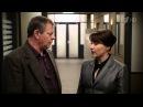 Балабол / Одинокий волк Саня 7-8 серия 2013, Иронический детектив, HDTV 1080i