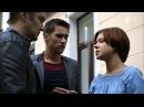 Балабол / Одинокий волк Саня 11-12 серия 2013, Иронический детектив, HDTV 1080i