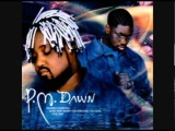 Perfect For You-P.M. Dawn