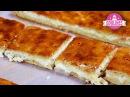 სახელდახელო ხაჭაპური მაწვნის ცომით - Saxeldaxelo Xachapuri Macvnis Co