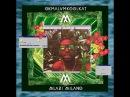 OkMalumKoolkat – Mlazi Milano (Full Album)
