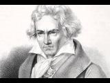 L. van Beethoven - Trio per fiati Op. 87