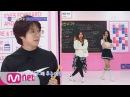 Idol School 흥이 폭발한다 '김희철'X여자친구 춤선생님 '박준희'의 안무수업 @ 442