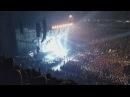 Rammstein Las Vegas 2nd set 7.1.17