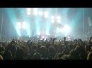 Rammstein Live In Las Vegas 7/1/17