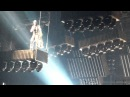 Rammstein Vegas Tmobile Arena BreN