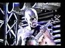 Rammstein - 1998.06.27 - Roskilde Festival [V.1]