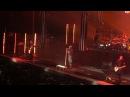 Rammstein (Full show) Las Vegas 7/1/17