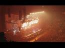Rammstein Las Vegas 3rd set 7.1.17