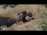 SUPER NASTY MUTLI LEDGE HILL OUTLAW OFFROAD RACING SERIES FINALS