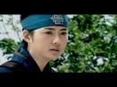 (Королева Сондок OST) IU - 바람꽃 - Wind Flower