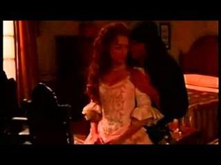 5 Клип из отрывков сериала «Pasion» «Страсть» на песню Kelly Clarkson - Before Your Love