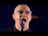 Ultravox -  Dancing with Tears in my Eyes (live 2010)