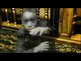 Bizzy Bone - Nobody Can Stop Me ( High Quality )