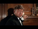 Benny Hill - The Waiters (1969)