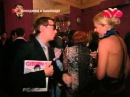 Блондинка в шоколаде 2007 11 17 Интервью Земфира