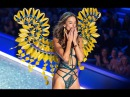 Victoria's Secret Fashion Show 2016 in Paris | Full Show