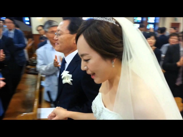 JG하모니 - 너와 나, 그리고 봄노래 (Feat 주연, 서바울)