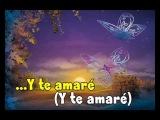 Jose Alberto El Canario - Mi gran amor te d