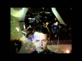Gary Numan Tubeway Army - Are 'Friends' Electric? (Top Of The Pops 1979)
