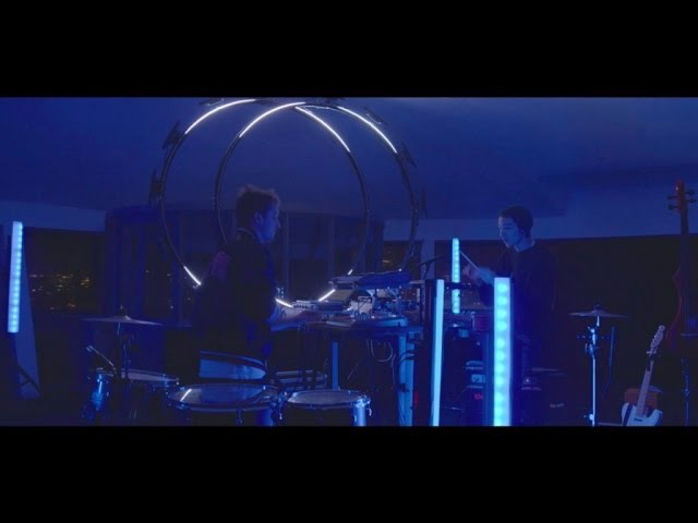 Leska - LH (Live session)