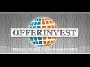 Вебинар 07 11 2016 Бизнес Клуба Offerinvest Новости вопросы и ответы