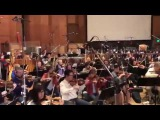 Michael Giacchino -  Spider-Man: Homecoming Soundtrack Preview
