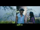 Commando Movie Promo 2 Vidyut Jamwal Pooja Chopra