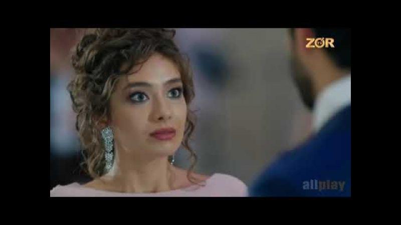 Sevgi Iztirobi / Севги Изтироби 7-Qism (Turk serial O'zbek tilida)