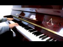Assassin's Creed (I/II/III/IV) Piano Medley by Dominic Bui