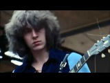 Rolling Stones - Sympathy For The Devil (Hyde Park,1969) Mick Taylor's First Gig