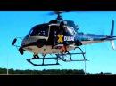 Italo disco. Aldo Lesina - Together. Magic Fly extreme Jet plane mix