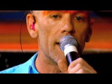 R.E.M. - The One I Love (Perfect Square '04)