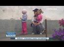 Бабушка на Буковеле внуки на помойке полный выпуск Говорить Україна