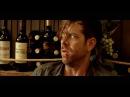 Смотреть Ужасы Короткометражки Короткометражные фильмы фантастика, мелодрама, боевики, комедии