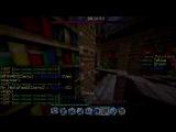Cristalix Rush Team BAF1337 3 2