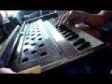 How to play Aindras Vipralamba tune  कीर्तनीय सदा हरि Kirtaniya Sada Hari