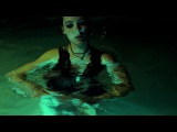 Quote Unquote Quiet Moments OFFICIAL VIDEO