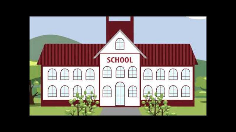 Свинка Пеппа Мультфильм продолжение истории про девочку из детского дома Peppa Pig