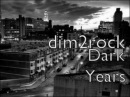 Dim2rock - Back to Groove