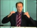 РЕН ТВ о СПЧ от 25.09.2012 с участием Ю. Шулипа