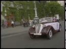 Павло Зібров Хрещатик RETRO CLIP 1994
