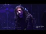 Ill Nino - Live in Saint Petersburg, Russia (13.04.2017)