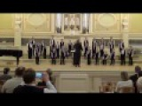 J.S.Bach - Kantate BWV78  №2 Duetto