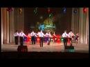 2014 студия танца El Navigator сальса