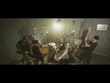 VALLEY - Woven Hands Broken Hearts (Official Video)
