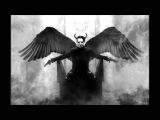 Marilyn Manson - SALEM FULL SONG - Cupid Carries a Gun
